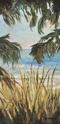 Florida Breeze  10x20